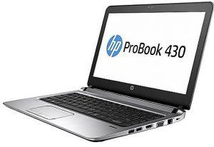 لپ تاپ 15 اینچی اچ پی ProBook 450 G3 - D