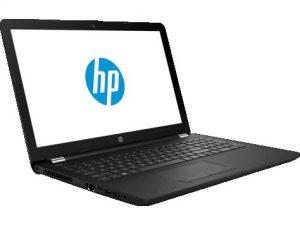 لپ تاپ ۱۵ اینچی اچ پی مدل ۱۵-bs000- D