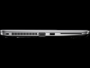 لپ تاپ ۱۴ اینچی اچ پی مدل EliteBook 840 G3