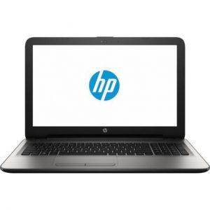 لپ تاپ اچ پی مدل ۱۵-ay071nia