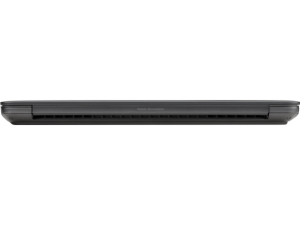 لپ تاپ اچ پی مدل ZBook 17 G3 Mobile Workstation - F