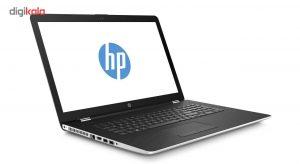 لپ تاپ اچ پی مدل Spectre X360 13T AE000 - D