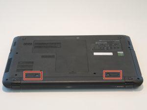 آموزش تعویض پورت شارژر HP 15-d076nr
