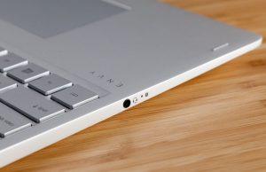فروش لپ تاپ اچ پی مدل Envy X360 15T BP100 - B