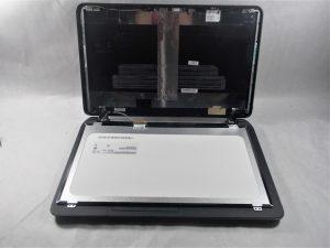 آموزش گام به گام تعویض صفحه نمایش Hp 15-f305dx