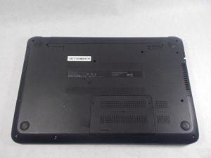 آموزش تعویض صفحه نمایش HP 15-f033wm