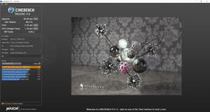 نمایندگی فروش لپ تاپ اچ پی مدل Spectre X360 13T AE000 - D