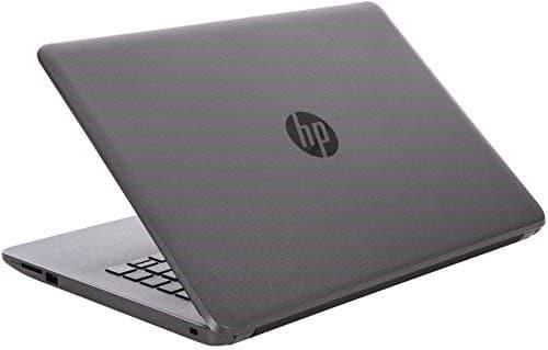 لپ تاپ ۱۵ اینچی اچ پی مدل ۲۵۵G7 - B