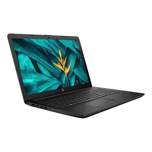 hp laptop DB1069AU – C